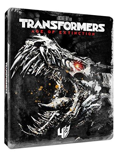 transformers-4-lera-dellestinzione-steelbook-edizione-limitata-2-blu-ray