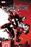 Venom Vol. 4: The Nativity (Venom (2017), Band 4)
