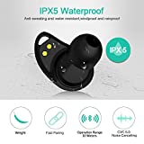 MYCARBON Auricolari Wireless Bluetooth...