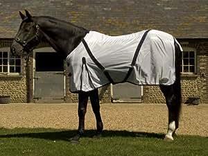 Rhinegold Horse Fly Rug