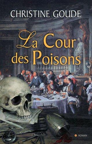 """<a href=""""/node/7598"""">La cour des poisons</a>"""