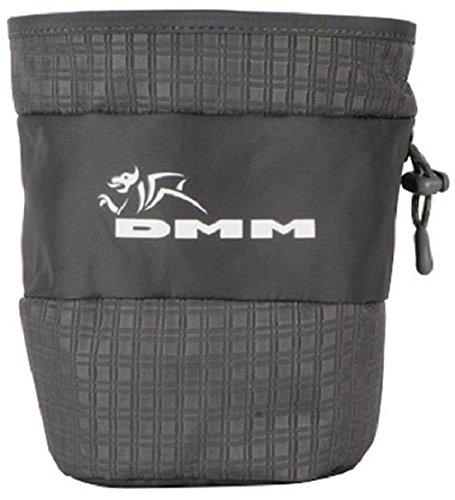 Preisvergleich Produktbild DMM Tube Chalk Bag