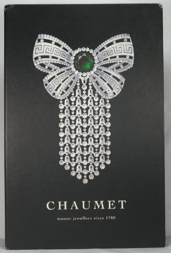 chaumet-master-jewellers-since-1780