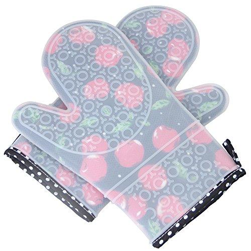 jtdeal-guantes-de-cocina-de-silicona-2-unidades-guantes-de-horno-resistente-al-calor-hasta-480-f-y-a