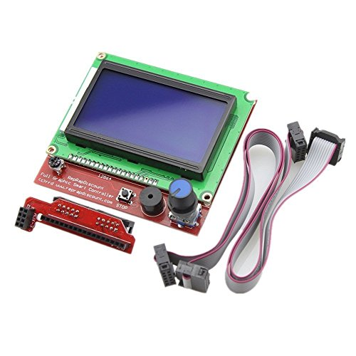 redrex-full-graphique-12864-lcd-smart-display-controller-pour-reprap-ramps-14-imprimante-3d-mendel-p