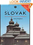 Colloquial Slovak: The Complete Cours...