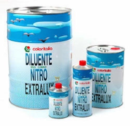 diluente-lt5-nitro-extra-lux-antinebbia