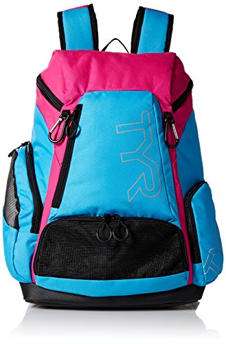 tyr-alliance-30l-backpack-blu-pink
