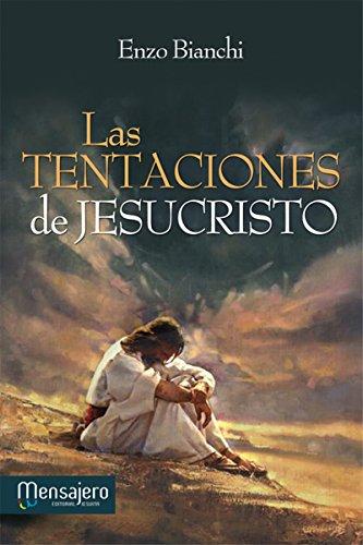 las-tentaciones-de-jesucristo-espiritualidad