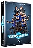 Cuerpo de Élite [DVD]