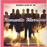 Romantic Warriors (the Remixes [Vinyl Maxi-Single]