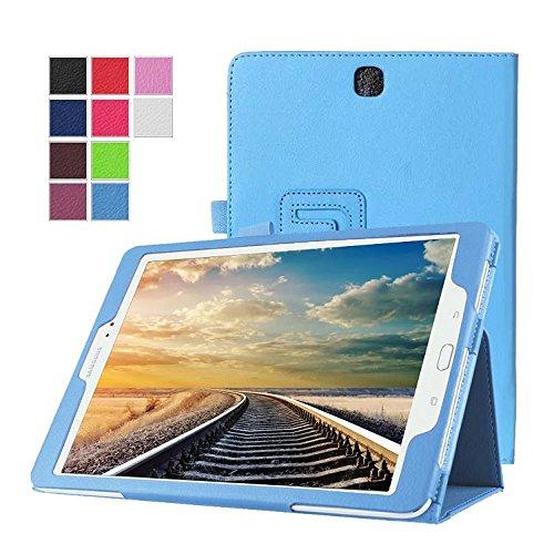 cover tablet samsung tab a 9.7 Custodia Samsung Galaxy Tab A 9.7