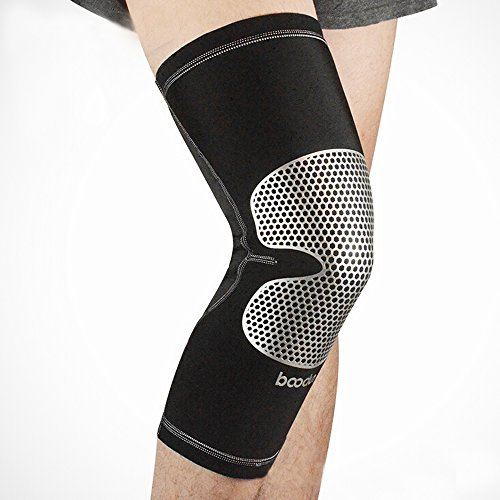 ezyoutdoor-breathable-lycra-knee-compression-sleeve-support-for-running-jogging-sports-joint-pain-re