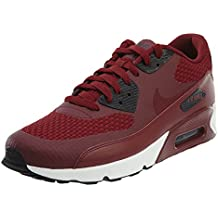 new style 09f88 63c7d NIKE Air MAX 90 Ultra 2.0 SE