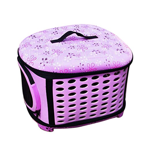 beautylife-pet-carrier-outdoor-tote-handbag-foldable-cage-puppy-house-pink