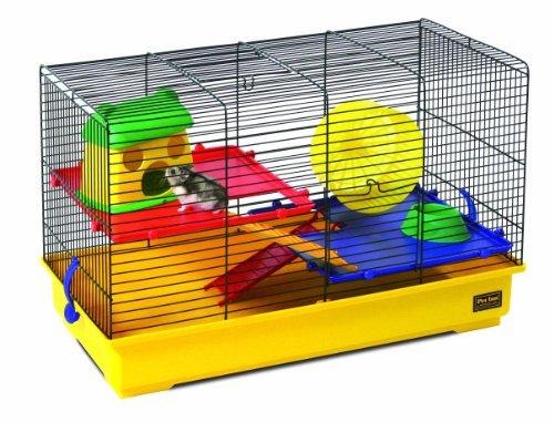 pet-inn-astro-3-hamsterkafig-57-x-30-x-35-cm