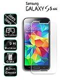 Prezzo Setty Pellicola in vetro Setty per Samsung Galaxy S5 Neo