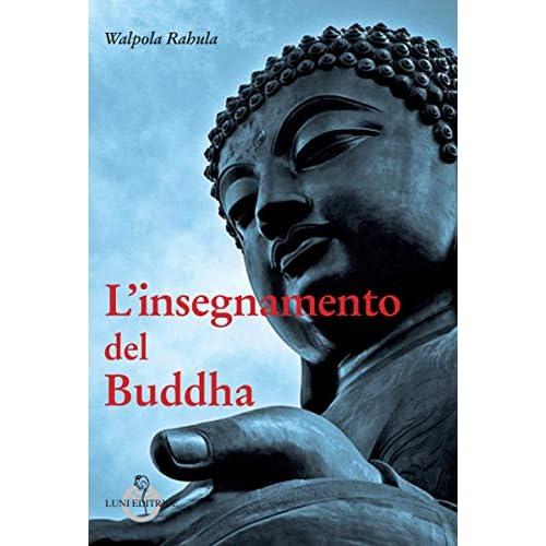L'insegnamento Del Buddha
