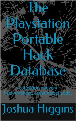 the-playstation-portable-hack-database-collection-of-every-hack-cwcheat-cheatmaster-code-english-edi