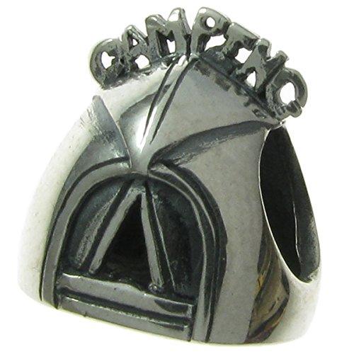 925-plata-de-ley-camping-tienda-bead-para-pulseras