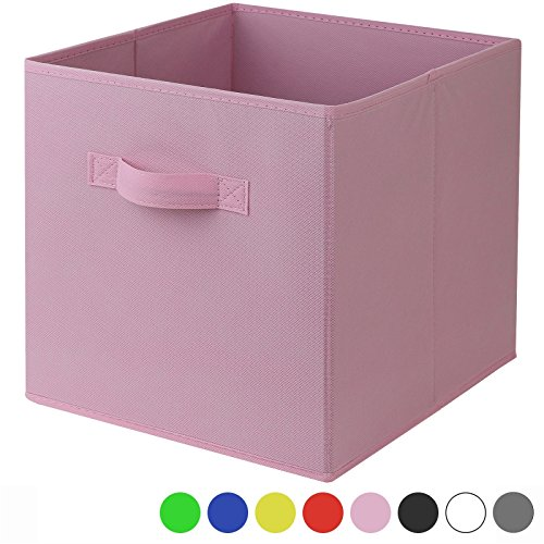storage for small bedrooms uk bedroom storage boxes pink co uk 19910
