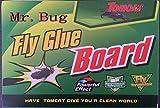 Best Fly Catchers - EasyBuy India 10pcs Mr Bug HouseFly Catchers Fly Review