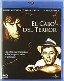 El Cabo Del Terror [Blu-ray]