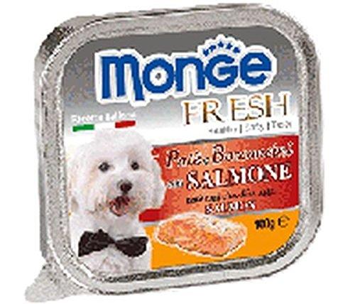 Monge fresh Cane Merluzzo gr100