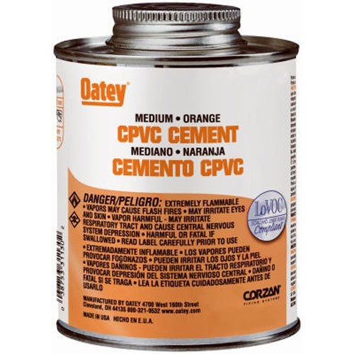 oatey-31128-el-cpvc-mediano-naranja-cemento-4-ounce