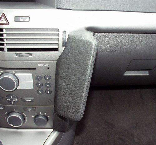 waeco-opk230-echtleder-telefonkonsole-schwarz-fur-opel-astra-ab-bj-03-2004