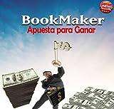BookMaker: apuesta para ganar