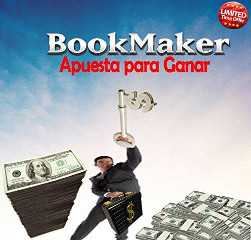 Descargar libros electrónicos gratis BookMaker: apuesta para ganar en español PDF MOBI B00RNIKE3K