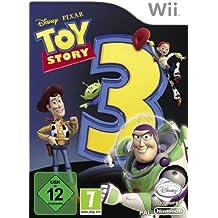 Toy Story 3: Das Videospiel