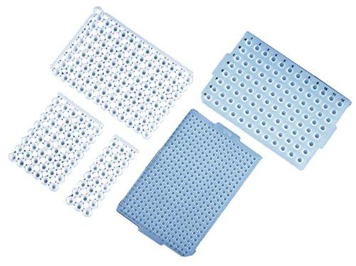 Brand 781405 TPE PCR Sealing Mat (Pack of 5)