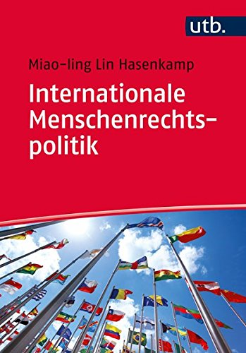 Internationale Menschenrechtspolitik
