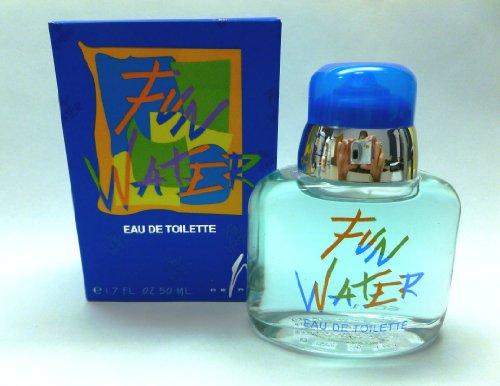 De Ruy Perfumes