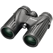 Bushnell 10x42 Legend Ultra HD RP Binoculars [BN191042]