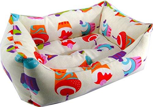 iOn-Cama-cuna-para-perro-o-gato-pastel-60x50-PASTEL-60x50
