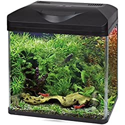 Wave Acquario Laguna Led 30