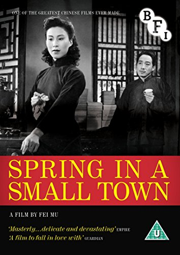 spring-in-a-small-town-dvd-1948