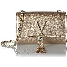 Valentino by Mario Valentino Divina - Bolso de hombro Mujer