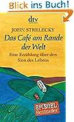 Das Café Rande srcset=