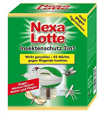 nexa-lotte-proteccion-contra-insectos-3-en-1-electrico-evaporador-para-los-pequenos-insectos-como-cu