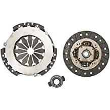 Sachs 3000 633 001 Sets para Embrague
