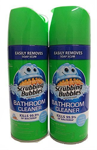 scrubbing-bubbles-bathroom-cleaner-aerosol-fresh-scent-16-oz-2-pack-by-scrubbing-bubbles