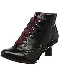 Joe Browns Very Vintage Ankle Boots - Botas Mujer
