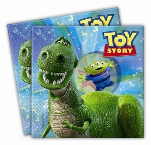 20-servilletas-de-papel-toy-story-partysaurus