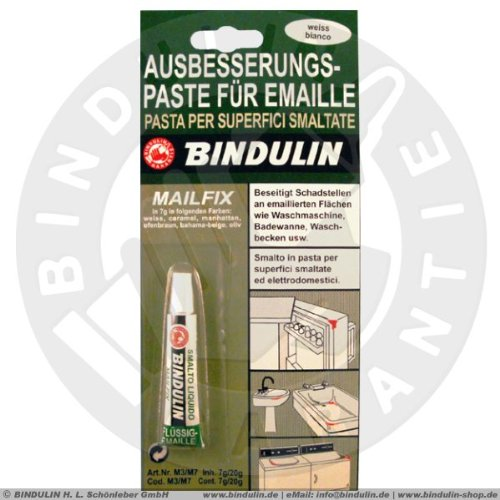 mailfix-von-bindulin-65g-ausbesserungspaste-flussiger-kunststoff-zum-ausbessern-von-emaille-porzella