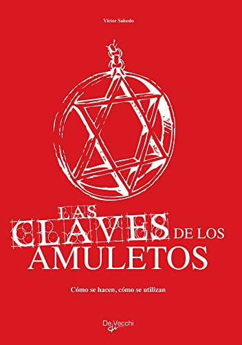 las-claves-de-los-amuletos-spanish-edition