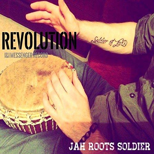 Resistance (feat. Papa Ours, Pti'yo)